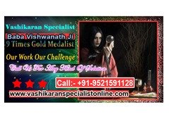 Best services provided in uae/dubai/abu dhabi/India