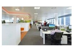 Office for rent business bay in Dubai-UAE