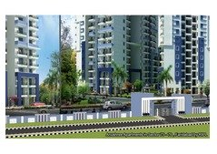 2 BHK Anushree Apartments for sale in Sector 75 Faridabad