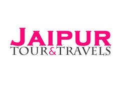 Jaipur Tour and Travels