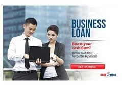 60 MINUTES FINANCING APPROVAL GUARANTEE FOR UAE SEEKERS ONLY