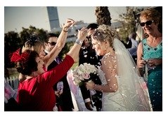 Professional Video and Photography in Dubai
