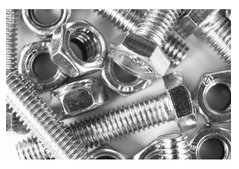 Are you looking for Dubai Bolts?
