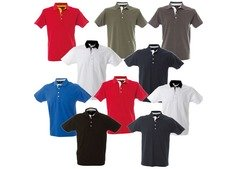 T-Shirts & Uniforms Printing Or Embroidery