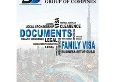 NO ADVNCE/PRO SERVICES/TANNCY CONTRCT/FAMILY VISA/WIFE/KIDS)0564854448