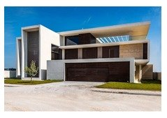 6 Bed Luxury Mansion for sale on Palm Jumeirah Dubai!
