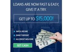We help you get instant way to borrow Money in 30 seconds