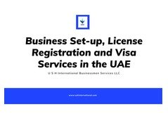 Trade License on discounted rates  - Call #0544472157