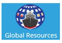 Marine & Offshore Industrial Product Supplier | Global Resources