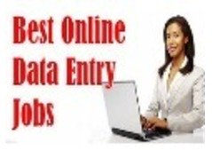 EXTRA INCOME OPPORTUNITIES FROM HOME