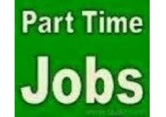 PART TIME HOME JOBS ! ONLINE/OFFLINE