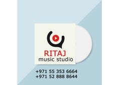 Ritaj Music Studio