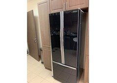 Top Quality Home Appliances For Sale in Dubai