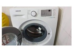 All Brand Appliances are Available Call or whats app 052 3396912..