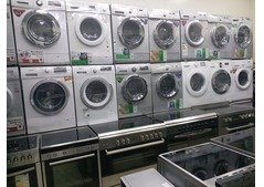 Selling Top Quality Used Home Appliances& Free Delivery
