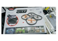 Drone Toys Available For Sale in Dubai