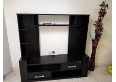 Home Furniture's and House Hold Items For Sales
