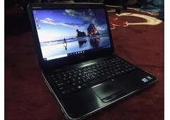 Dell vostro core i3 laptop rarley used in good working condition