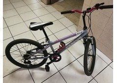 Cycle For Sale Perfect Condition in Dubai