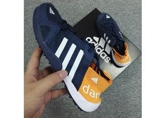 GOOD QUALITY BRANDED SHOES AVAILABLE