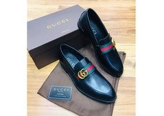 Brand New Men's and Ladies Shoe& Sandal Available