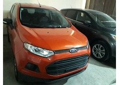 2nd Hand cars  Available with 5% Discount in Dubai
