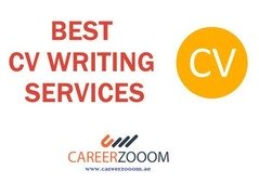 Best CV Writing Services for Dubai, UAE. Top Level CV Writers