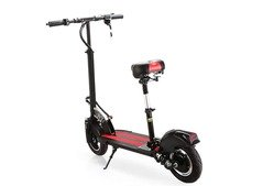 Folding Electric scooter Brand new
