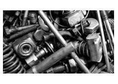 Searching for Fasteners Manufacturers in Dubai?