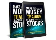Make Money Trading Leading Stocks