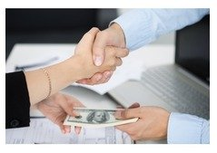 INSTANT PERSONAL FINANCING WITH EASY DOCUMENTATION