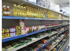 Running Supermarket for sale  in al Nahda Sharjah