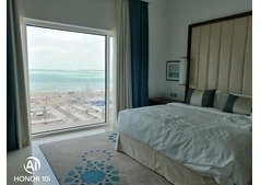Brand new Apartment. For Sale 5 stars in Abu Dhabi