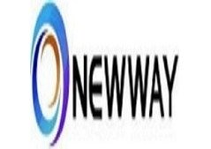 Cotton Bags Wholesale Manufacturer and Supplier - NewWayBag