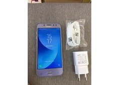Samsung Galaxy J5 Pro 2017 For sale in Dubai