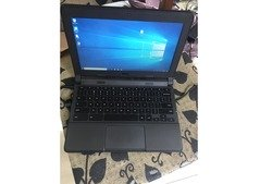 Available for sell Hp+Dell+Samsung chrome book