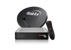 dish tv HD installation,.0552118560