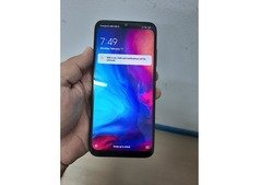 Redmi Note 7 For Sale in Dubai