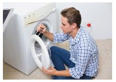 AC Fridge washing machine repair Service in UAE