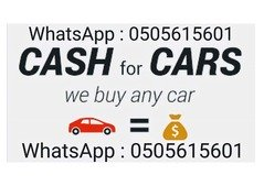 We Buy And Sale Used Cars with Best Prices