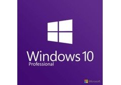 WINDOWS 10 INSTALLATION FOR NEW AND REFORMATTING OS FOR AED 130