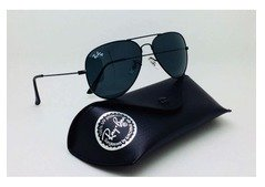 Original RAYBAN Sun glass for sale in best price,