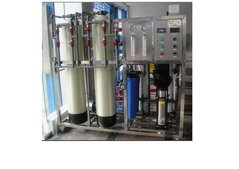 So~Safe Water Technologies | Best Service Providers Of Water Filter