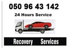 Muweilah Car Recovery Service Sharjah Call 24 Hr(050 9643142)