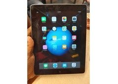 Apple iPad 4 100% ORIGNAL GOOD