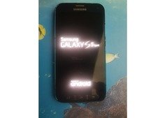 Samsung Galaxy s5 sports Good working condition