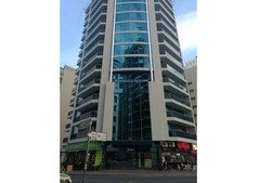 Business Apartment for sell near emirates mall in Dubai