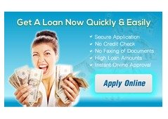 PURCAHSE ORDER FINANCIANG DUBAI NATIONAL APPLY FOR FREE