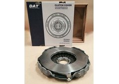 High Quality Clutch Cover for Mercedes Actros: 008 250 3004