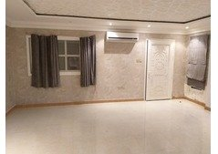 1 Bedroom with attached kitchen & washroom For Rent